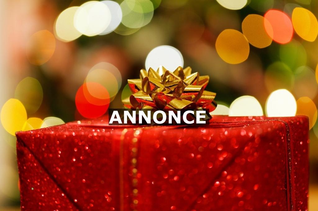 Tips til at gøre julegaverne bedre