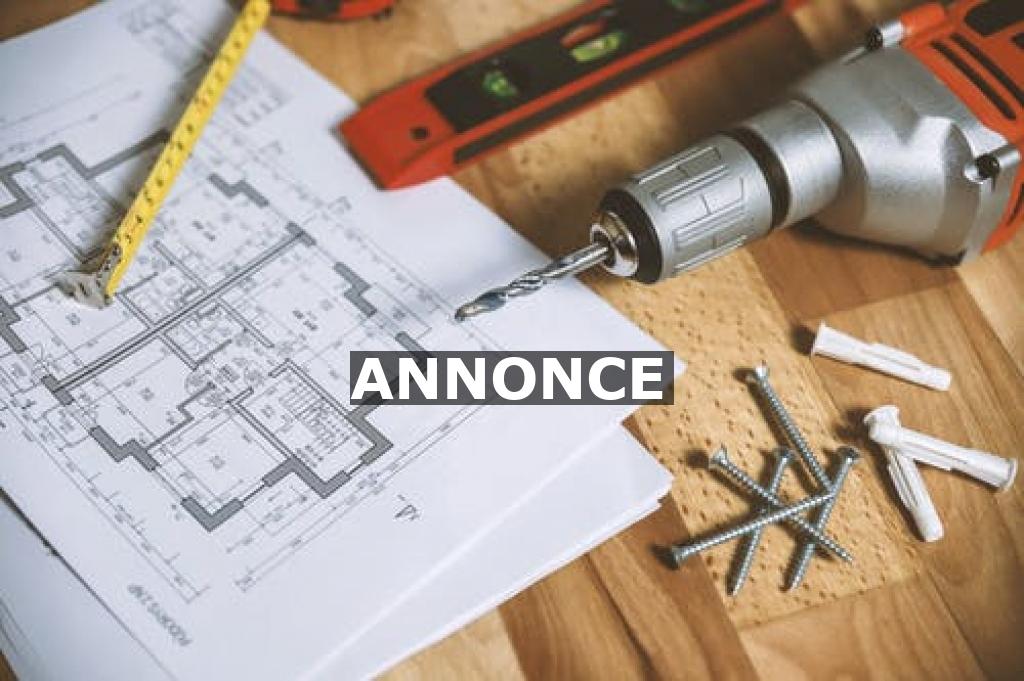 Mangler du plads i dit hjem? Overvej en tilbygning