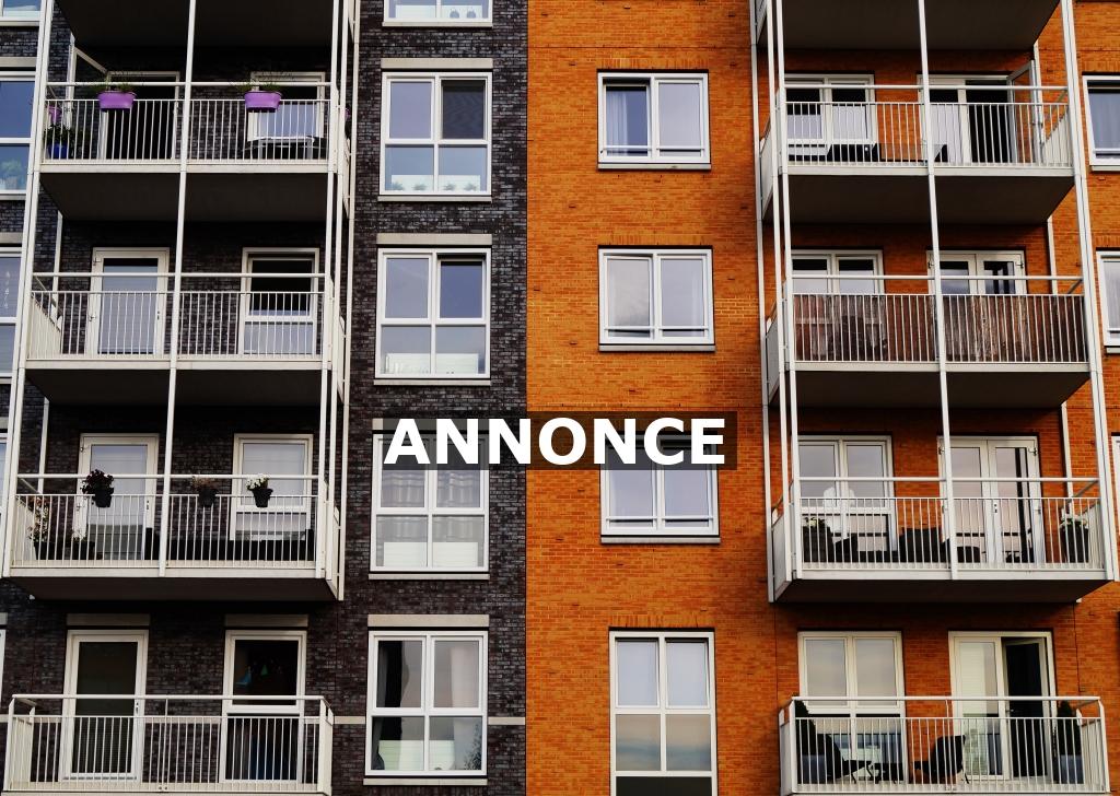 Hold styr på din ejendom med professionel ejendomsservice