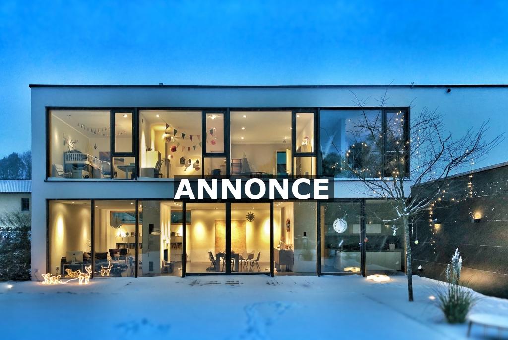 Gode råd til hvordan du kan sælge din bolig